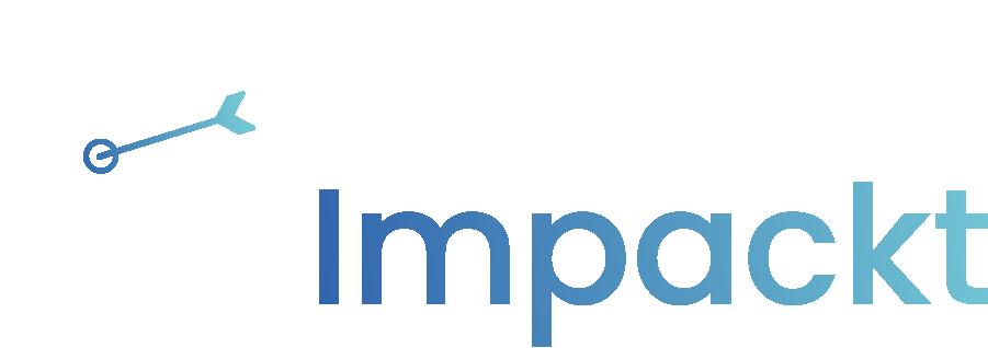 Digital Impackt